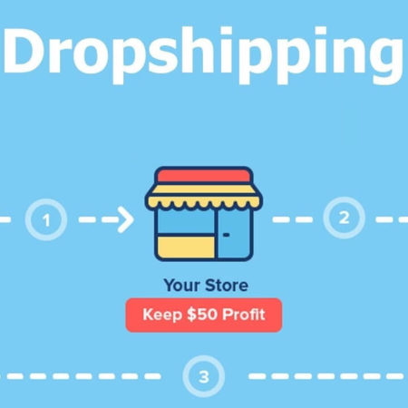 Dropshipping : Create Free Dropshipping store in india 2020