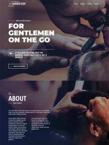 barber-shop-02-home-600x800