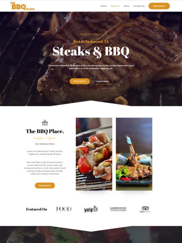 bbq steaks place 600x800 1