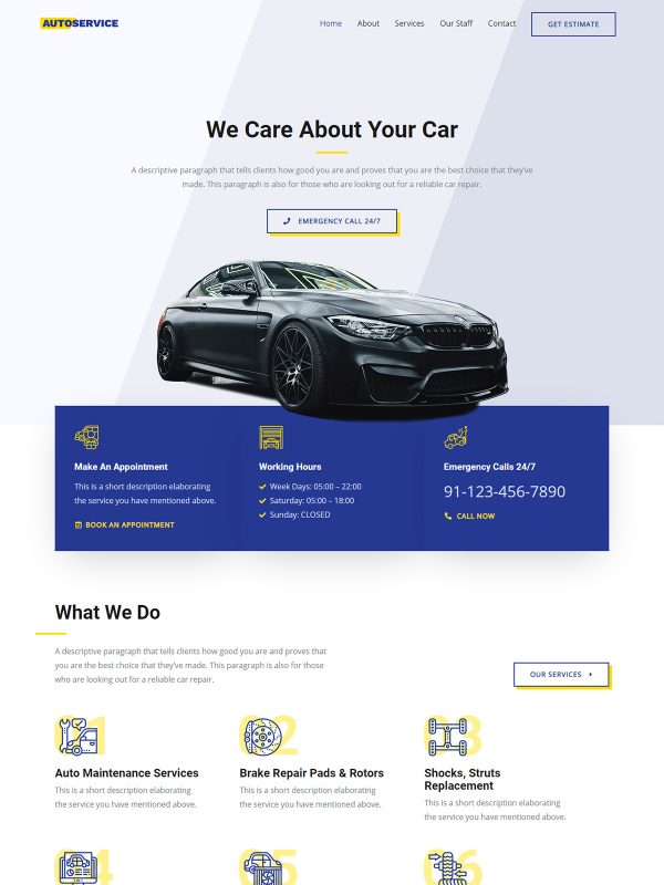 car repair 02 home 600x800 1