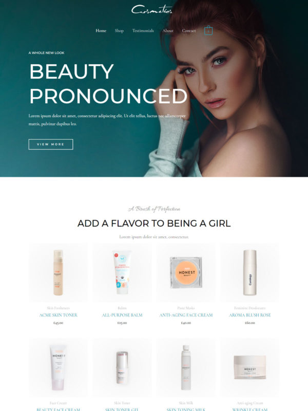 cosmetics store 01 homepage 600x800 1
