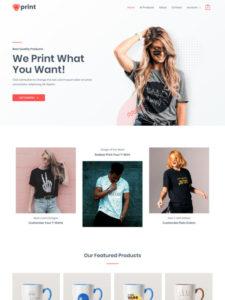 custom-printing-02-home-600x800
