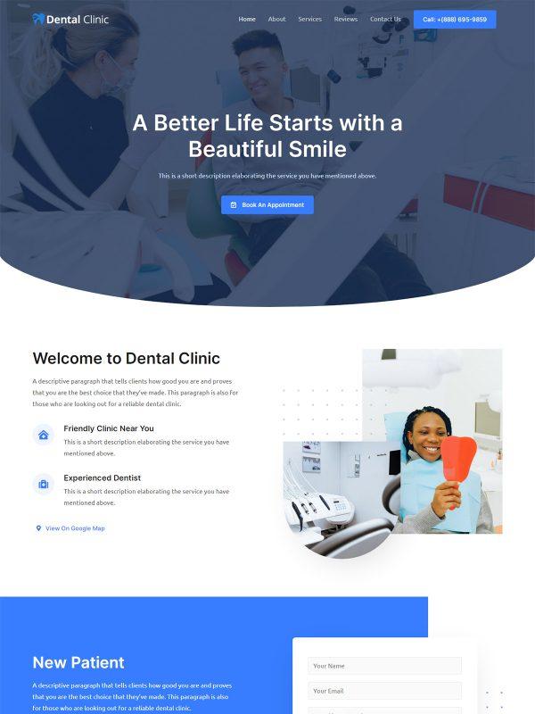 dental 02 home 600x800 1