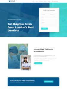 dental-clinic-homescreen-600x800
