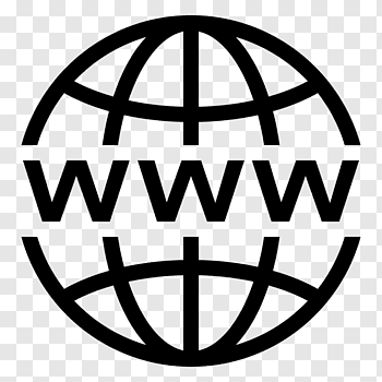 domain name registrar computer icons whois world wide web png clip art thumbnail