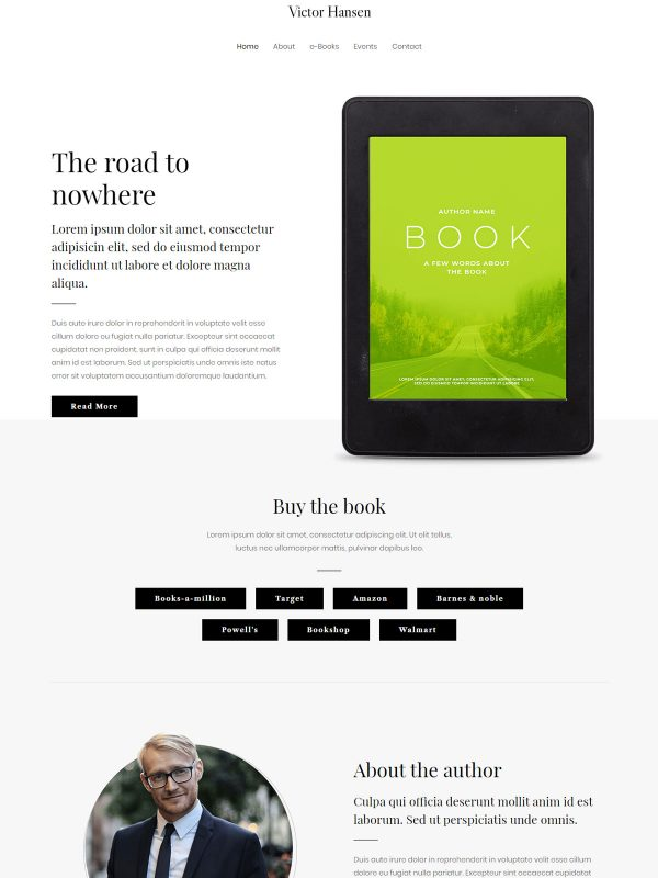 ebook author 02 home page 600x800 1