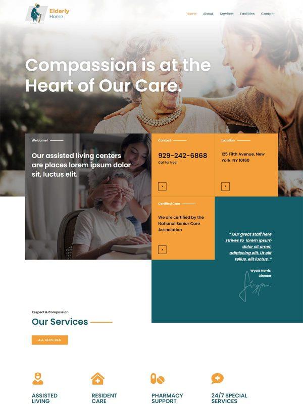 elderly care 02 600x800 1