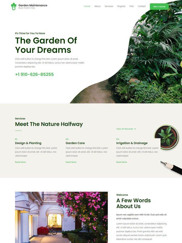 garden maintenance 02 600x800 1