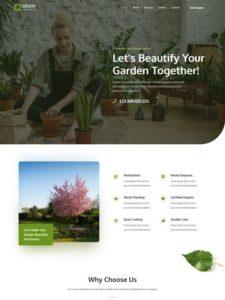 gardener-02-home-600x800