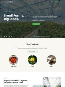 horticulture-02-600x800