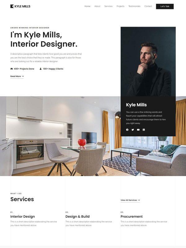 interior designer 02 homepage 600x800 1