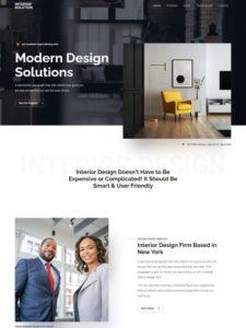 interior-firm-02-home-600x800