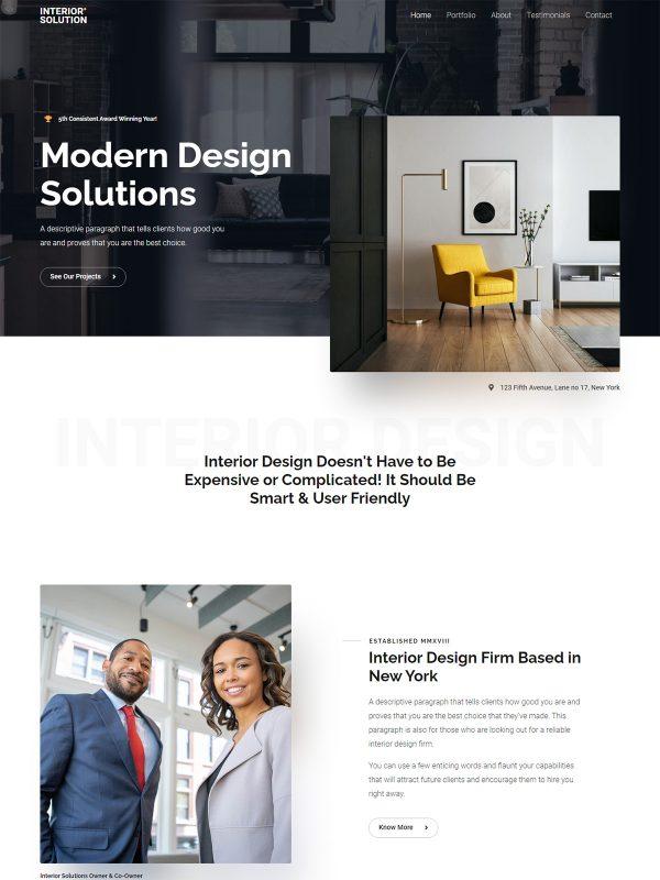 interior firm 02 home 600x800 1