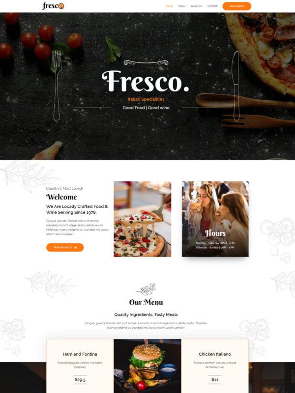 italian starter site 600x800 1