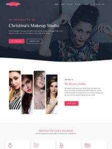 makeup-artist-02-600x800