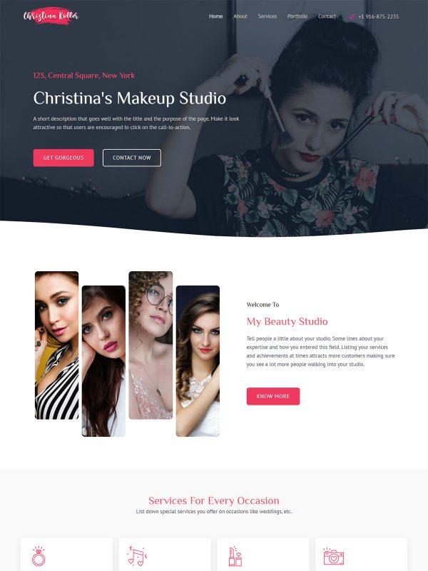 makeup artist 02 600x800 1