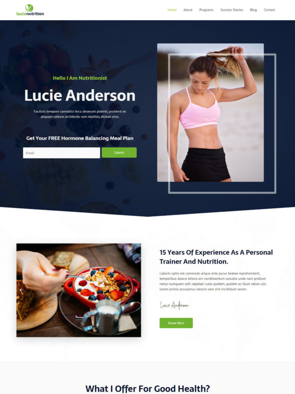 nutritionist 02 home page 600x800 1