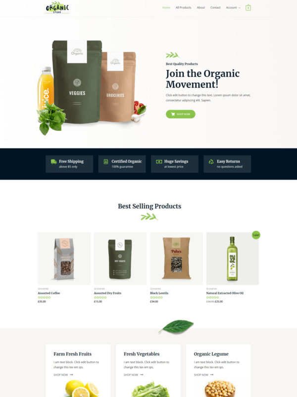 organic products store 600x800 1