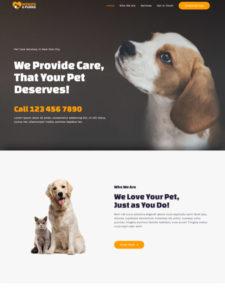 pet-sitting-home-600x800