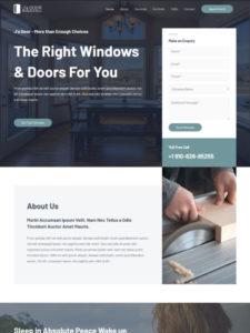 windows-and-doors-02-home-600x800