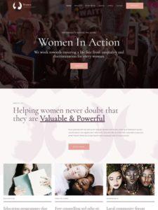 women-empowerment-02-600x800