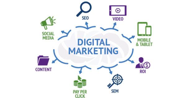 digitalmarketing850