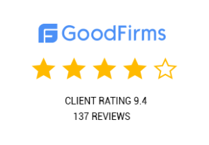 WorldMart reviews on GoodFirms