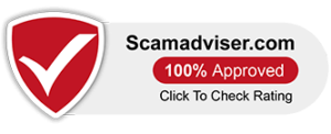 WorldMart reviews on scamadviser