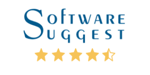 WorldMart reviews on software suggest