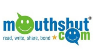 WorldMart reviews on Mouthshut.com